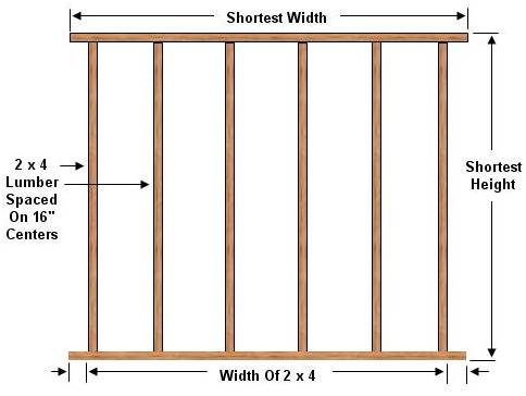 fire blocking in wood stud walls submited images