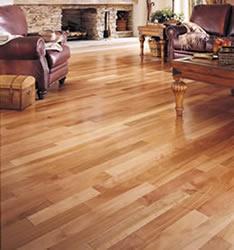 hardwood floor - Installing Hardwood Floors