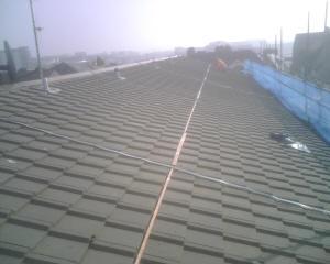 Copper Wire Moss Roof Copper Wire Supplierscopper Wire