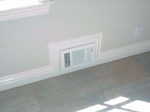 How to install vinyl baseboard trim apps directories - Download Installing Baseboard And Crown Molding