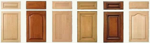 diy building bathroom cabinet doors plans free