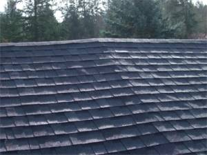 Roofing Information
