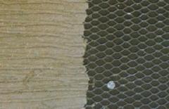 Wall Systems Stucco Moisture Damage Inside The Wall